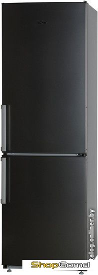 Холодильник Atlant ХМ 4421-060 N