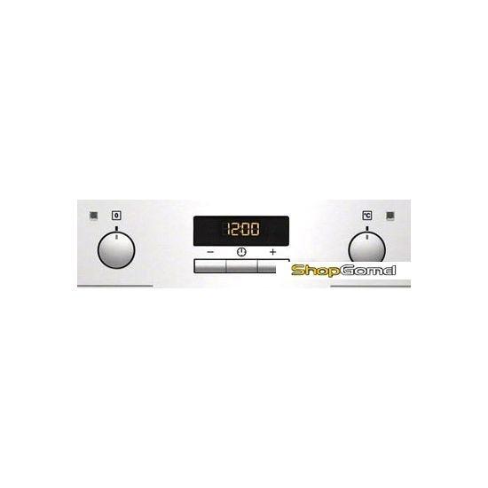 Духовой шкаф Electrolux EOB53430CX