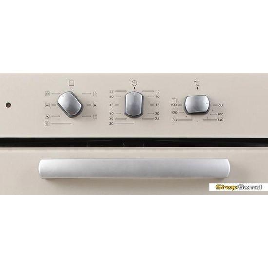 Духовой шкаф Hotpoint-Ariston 7OFD 610 (CH) RU/HA