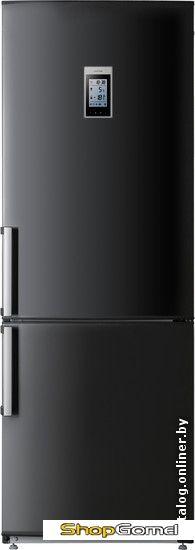 Холодильник Atlant ХМ 4524-060 ND