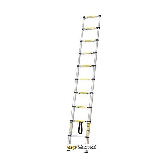 Лестница Startul ST9702-020