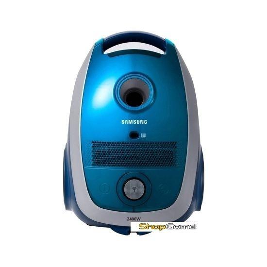 Пылесос Samsung SC61B4