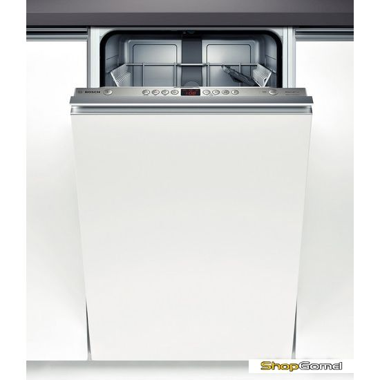 Посудомоечная машина Bosch SPV 40X90RU