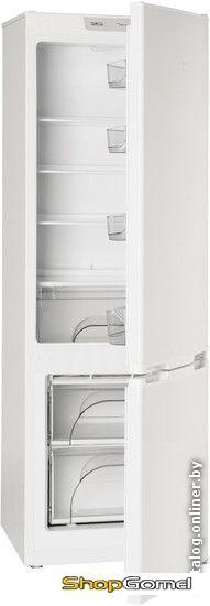 Холодильник-морозильник Atlant ХМ 4209-000