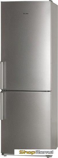 Холодильник-морозильник Atlant ХМ 6321-181