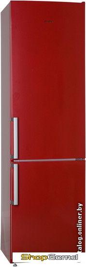 Холодильник Atlant ХМ 4426-030 N