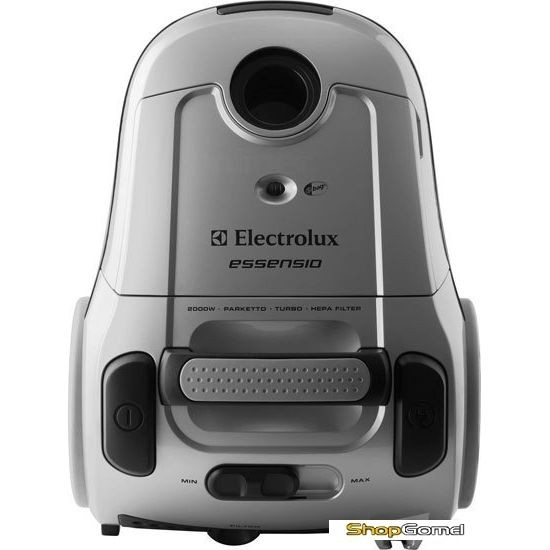 Пылесос Electrolux ZEO5430