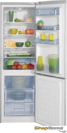 Холодильник Beko CS328020S