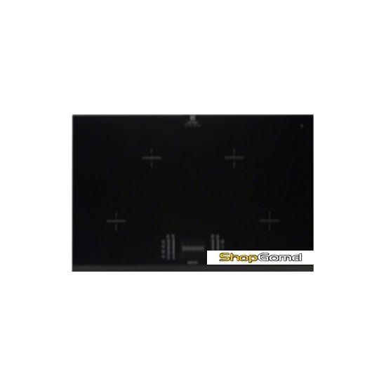 Варочная поверхность Electrolux EHI98550FK