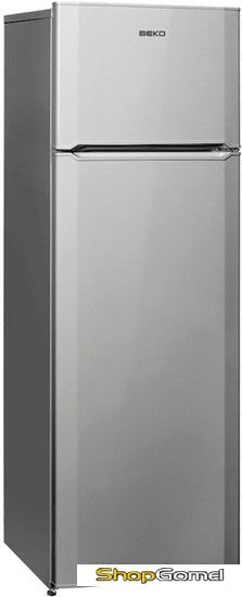 Холодильник Beko DS325000S
