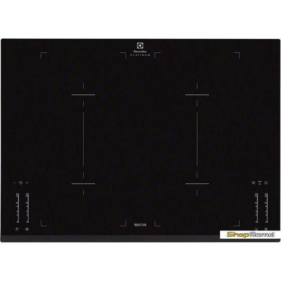 Варочная поверхность Electrolux EHL97640FK