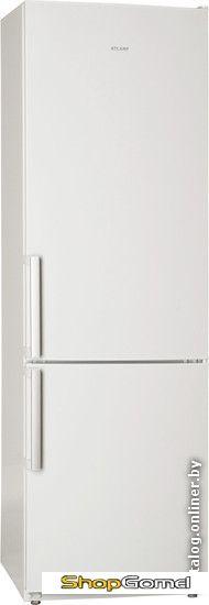 Холодильник-морозильник Atlant ХМ 6324-101