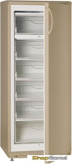 Морозильник Atlant М 7184-050