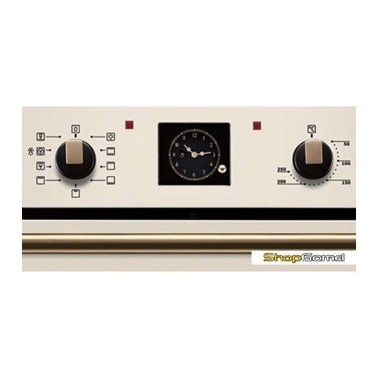Духовой шкаф Electrolux EOA53420BN