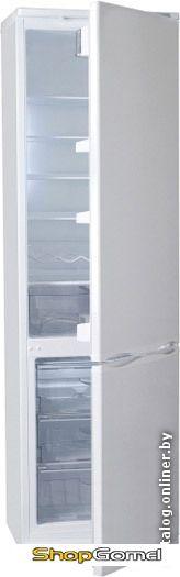 Холодильник Atlant ХМ 6096-031