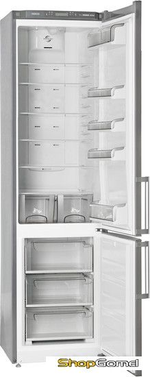 Холодильник Atlant ХМ 4426-080 N