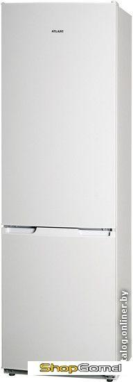 Холодильник-морозильник Atlant ХМ 4724-000