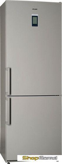 Холодильник Atlant ХМ 4524-180 ND