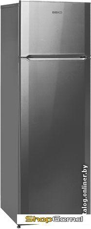 Холодильник Beko DS328000S