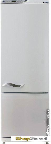 Холодильник-морозильник Atlant ХМ 1841-62