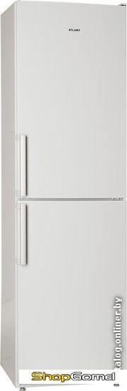 Холодильник-морозильник Atlant ХМ 4425-000-N
