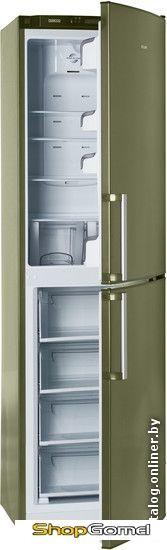Холодильник Atlant ХМ 4425-070 N