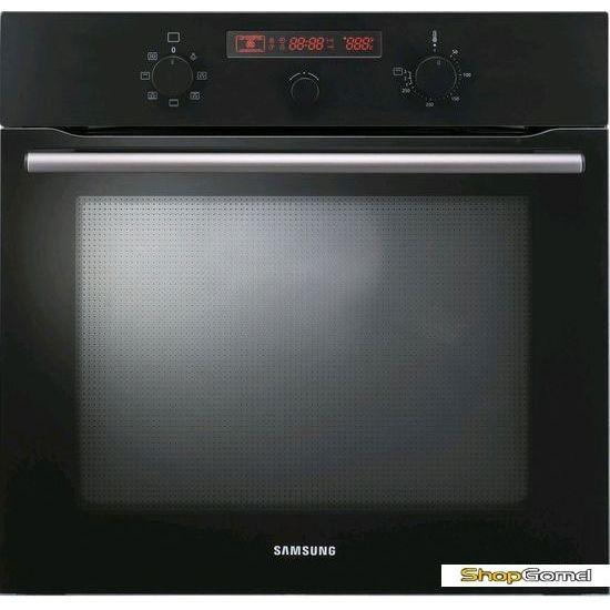 Духовой шкаф Samsung BF641FB