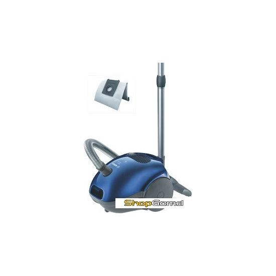 Пылесос Bosch BSA 3100 RU