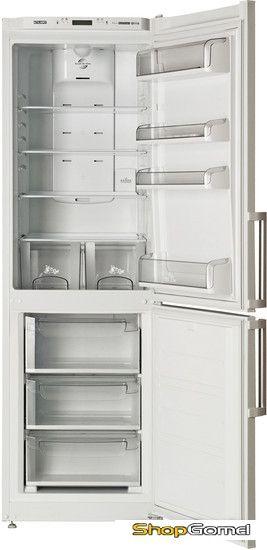 Холодильник Atlant ХМ 4421-030 N