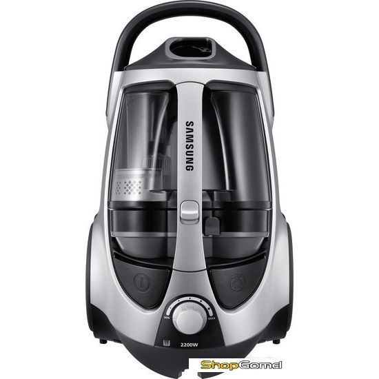 Пылесос Samsung SC8833