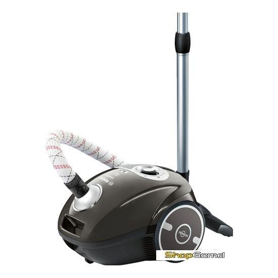 Пылесос Bosch BGL35MOV14 MoveOn