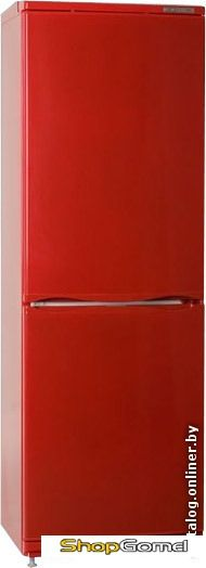 Холодильник-морозильник Atlant ХМ 4012-083
