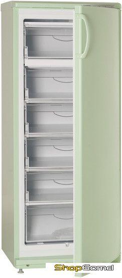 Морозильник Atlant М 7184-020