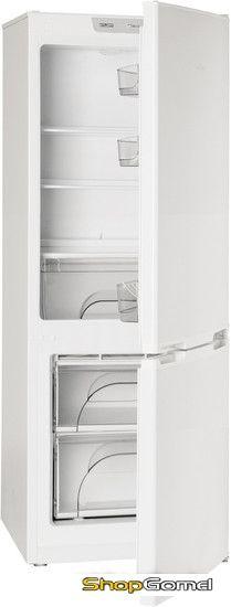 Холодильник-морозильник Atlant ХМ 4208-000