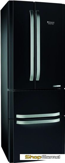 Холодильник Hotpoint-Ariston E4D AA B C