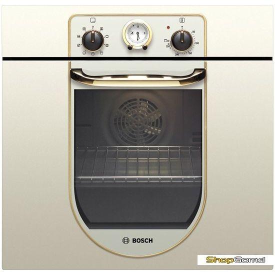 Духовой шкаф Bosch HBA23BN21