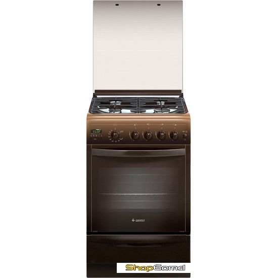 Кухонная плита Gefest 5100-04 0003