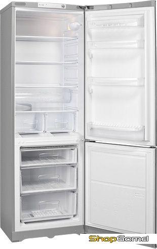 Холодильник Indesit BIA 18 S