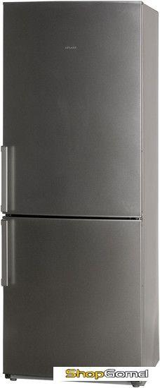 Холодильник Atlant ХМ 4521-080 N