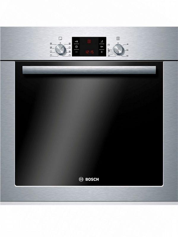 Уценка: Духовой шкаф Bosch HBG 43T450