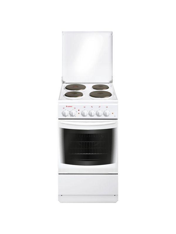 Кухонная плита Gefest 2140 К70