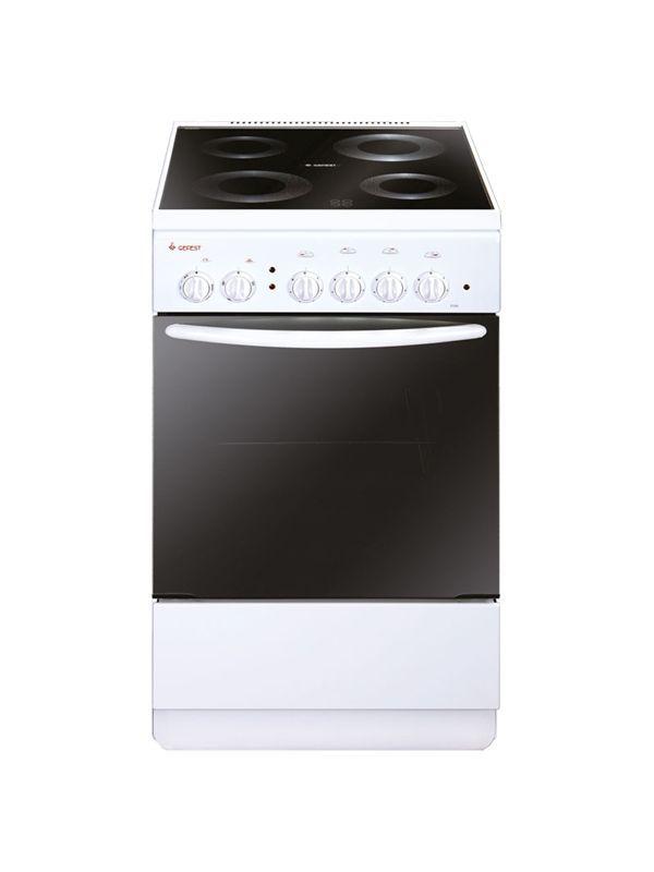 Кухонная плита Gefest 2160