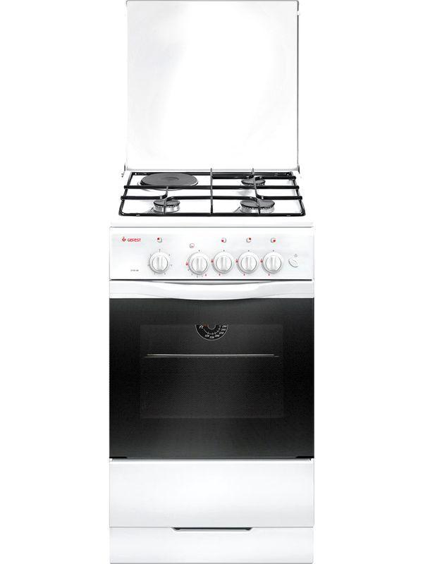 Кухонная плита Gefest 3110-04