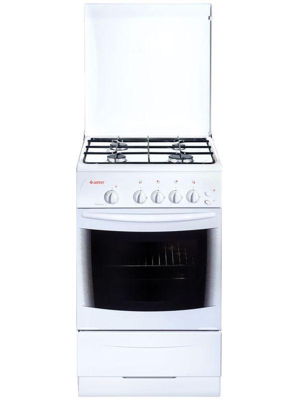 Кухонная плита Gefest 3200-04