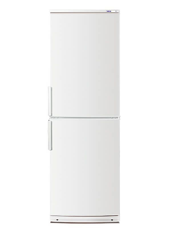 Холодильник-морозильник Atlant ХМ 4025-000