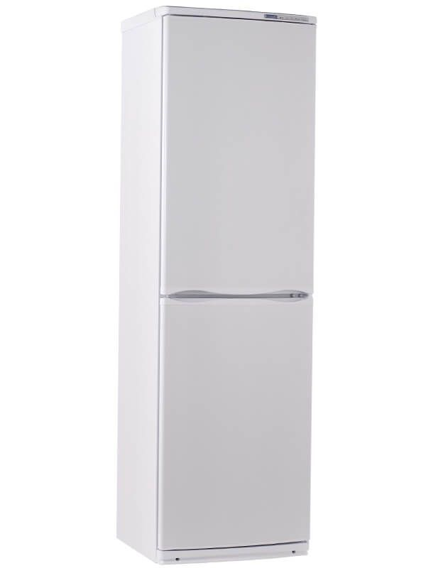 Холодильник Atlant ХМ 6025-100