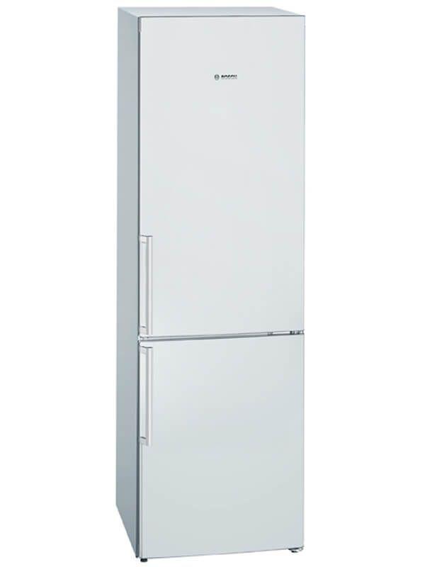 Холодильник Bosch KGV39XW20R
