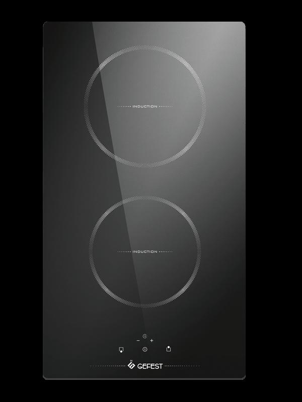 Индукционная варочная панель GEFEST 4000