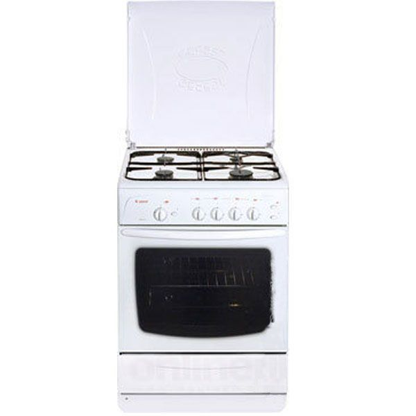 Кухонная плита GEFEST 1200 С1
