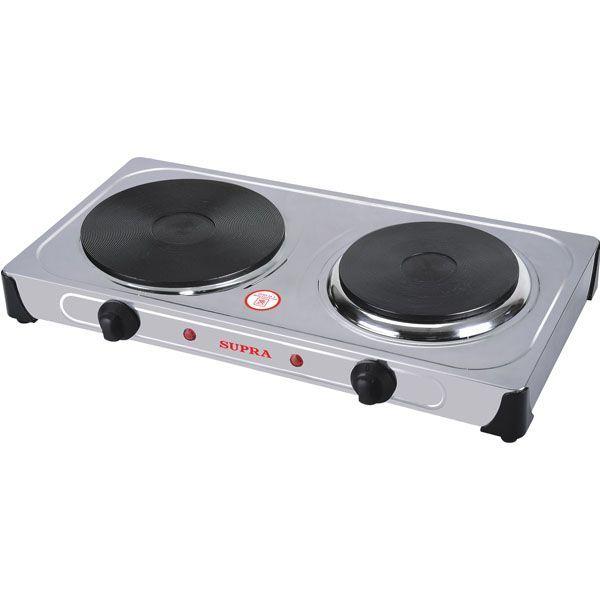 Кухонная плита Supra HS-110